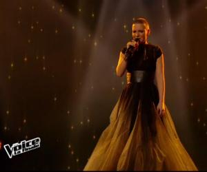 The Voice France 2015. Source : http://videos.tf1.fr/the-voice