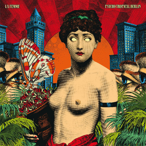 70_1elzo1la-femme-cover-haute-def2