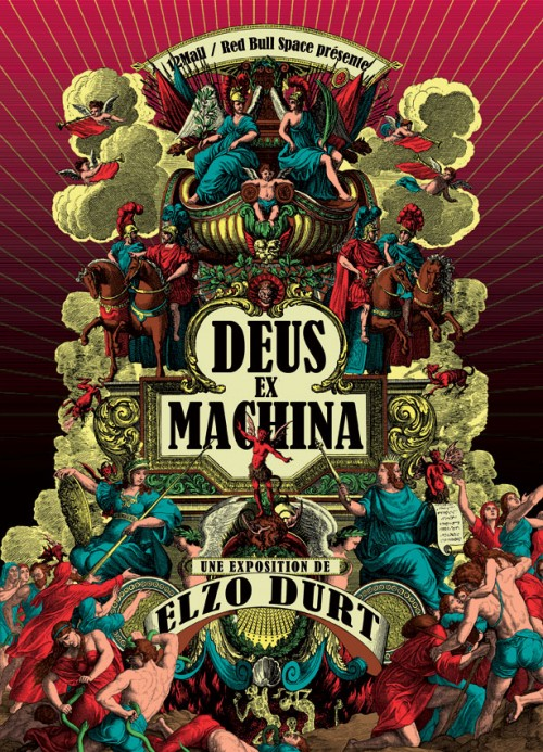 flyer_deux-ex-machina-72-500x693