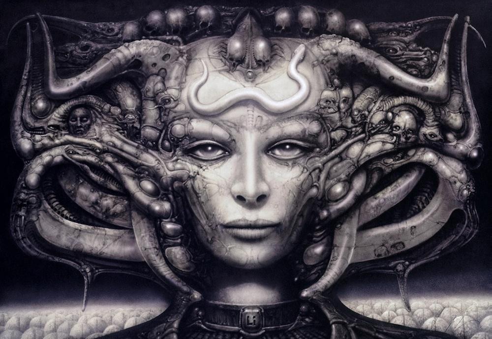Giger-Li-I-Litho-Morpheus-Galler_1