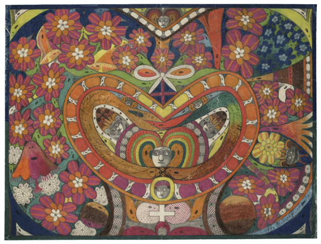 adolf_wolfli_collection_art_brut_lausanne.png