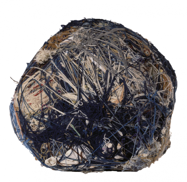 judith_scott_collection_art_brut_lausanne.png
