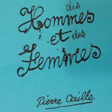 pierre_caille_6