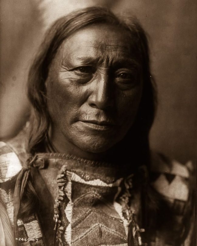 edward_s_curtis_10