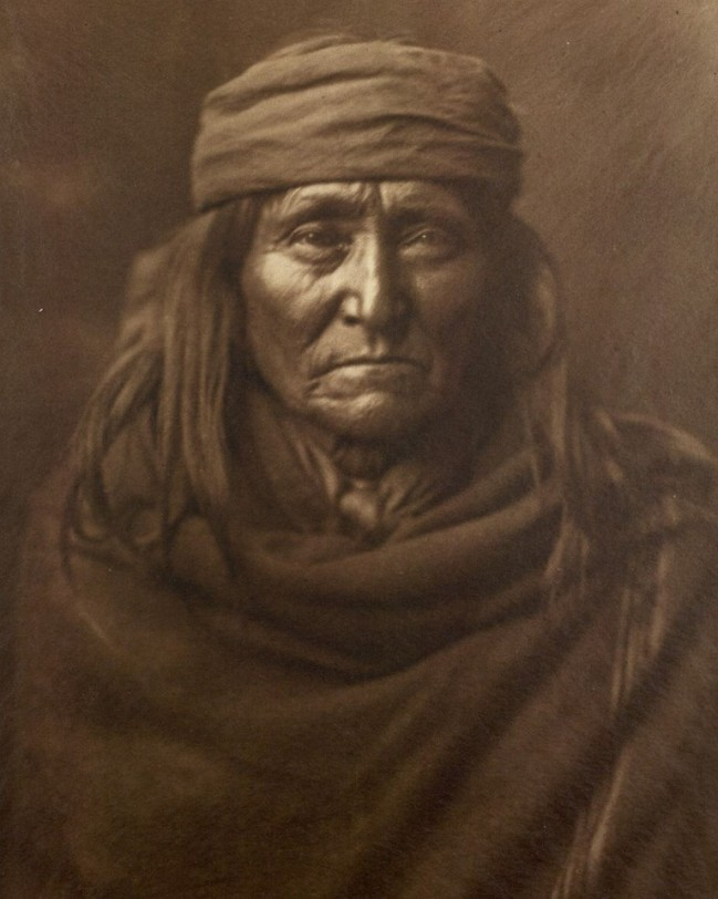 edward_s_curtis_13