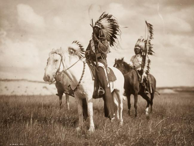 edward_s_curtis_15