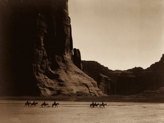 edward_s_curtis_2