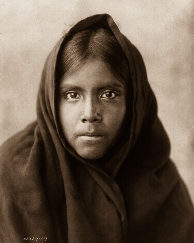edward_s_curtis_3