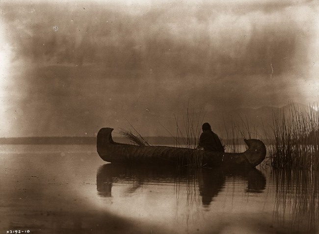 edward_s_curtis_4