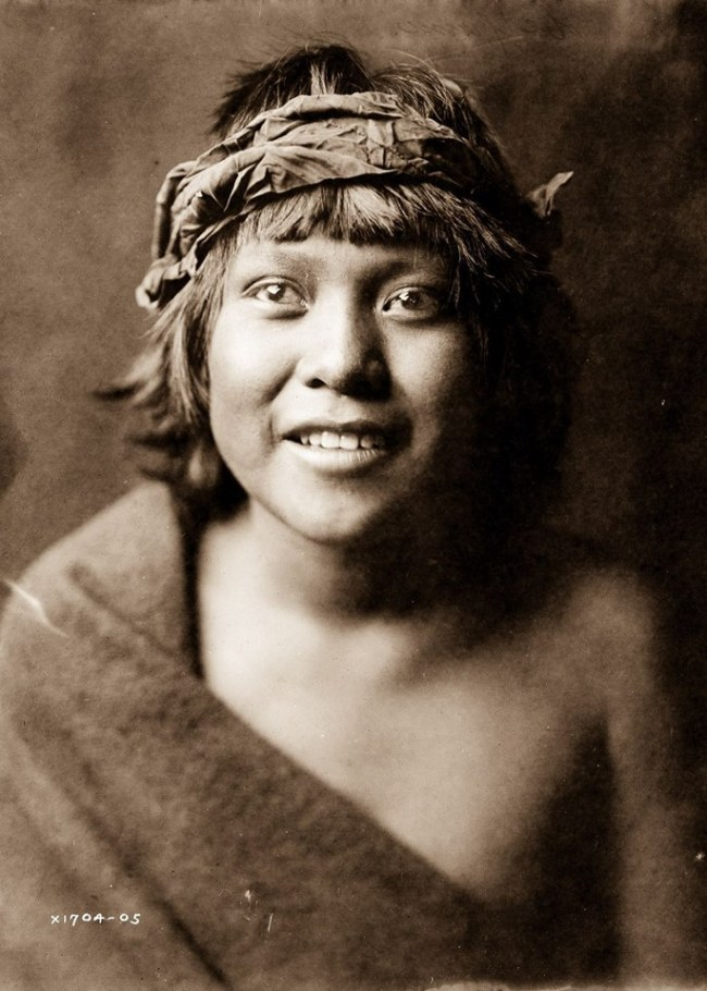 edward_s_curtis_5