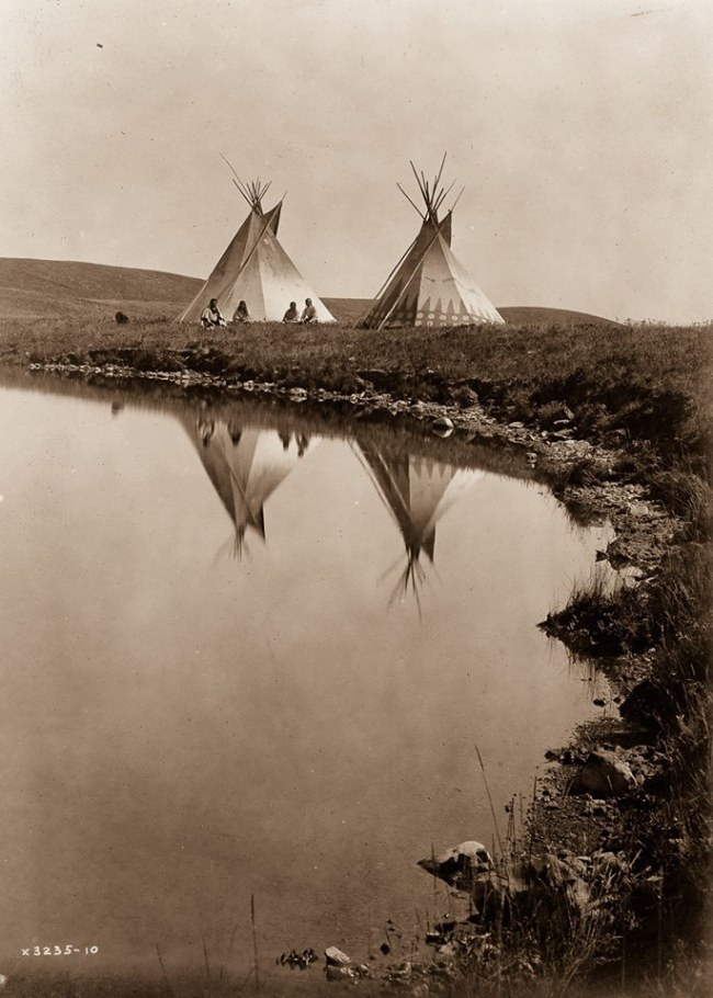 edward_s_curtis_8