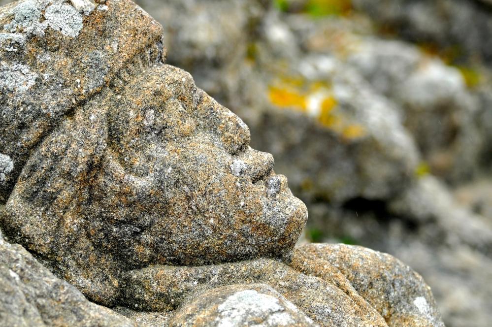 rochers_sculptes_de_rotheneuf_11