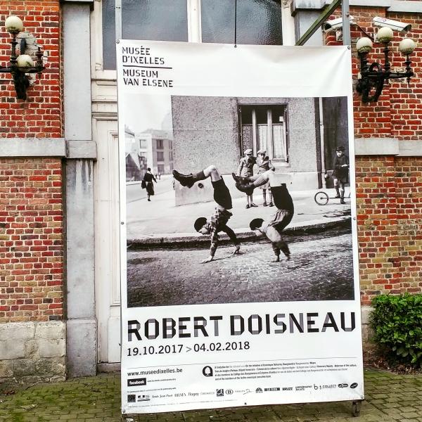 robert_doisneau_1