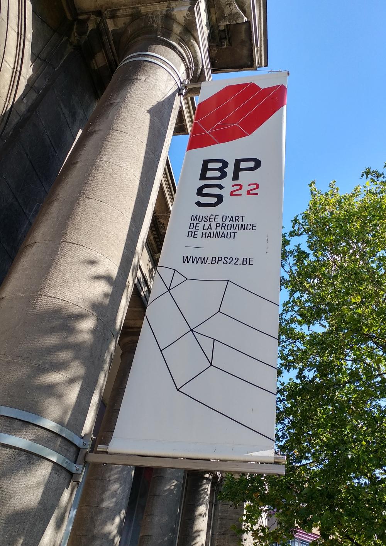 BPS22_3