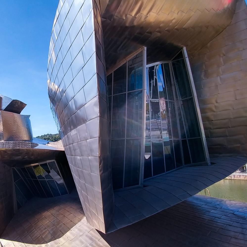 Guggenheim_Bilbao_10