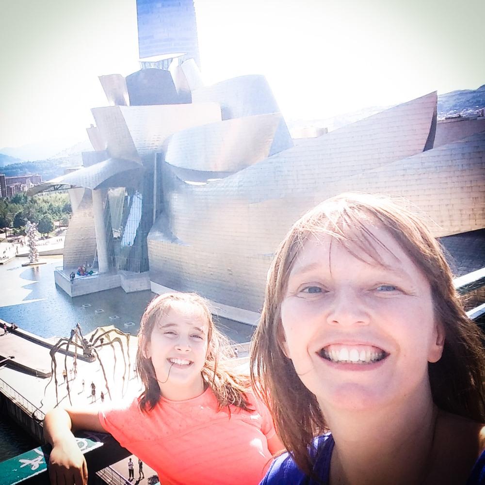Guggenheim_Bilbao_4