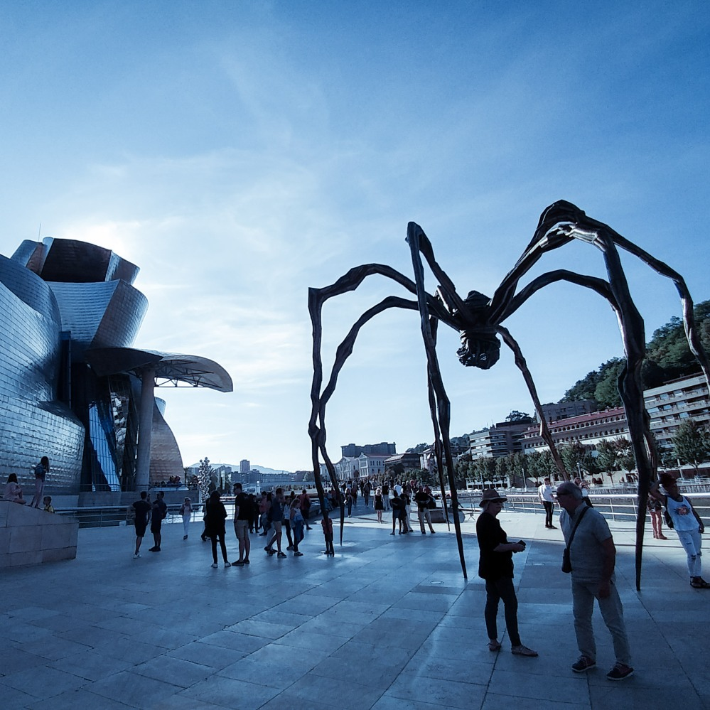 Guggenheim_Bilbao_5