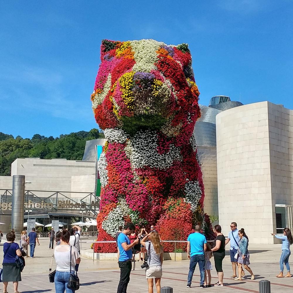 Guggenheim_Bilbao_7