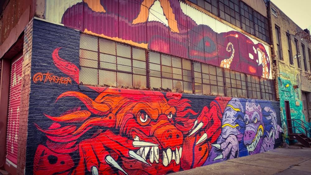 Bushwick-street-art-10