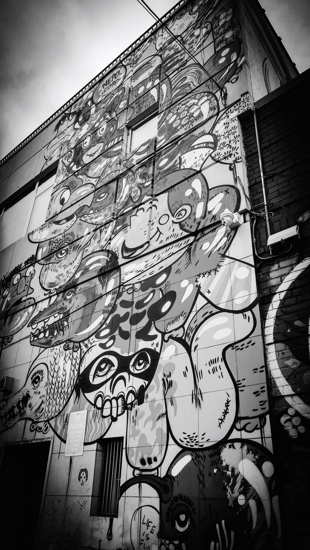Bushwick-street-art-13
