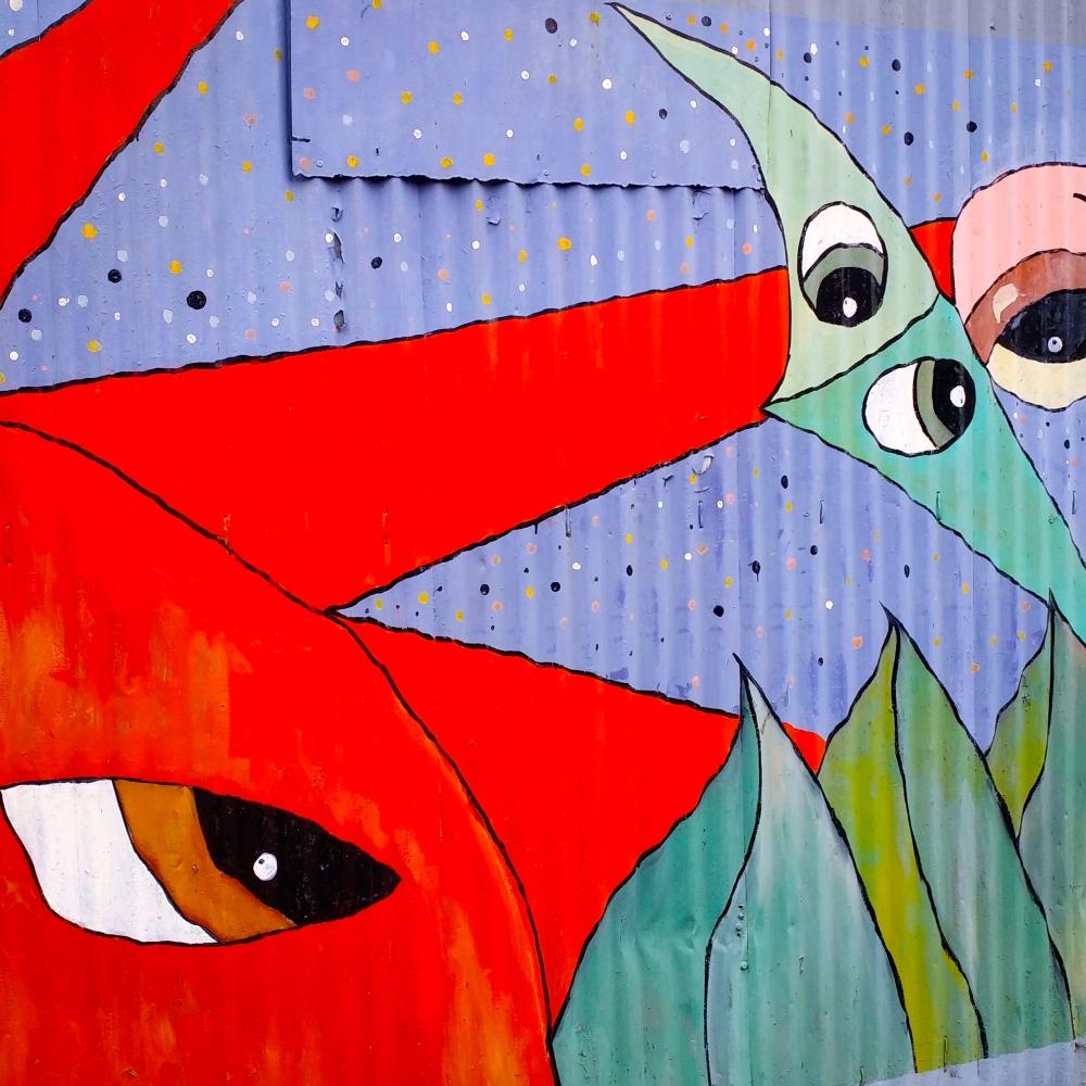 Bushwick-street-art-15
