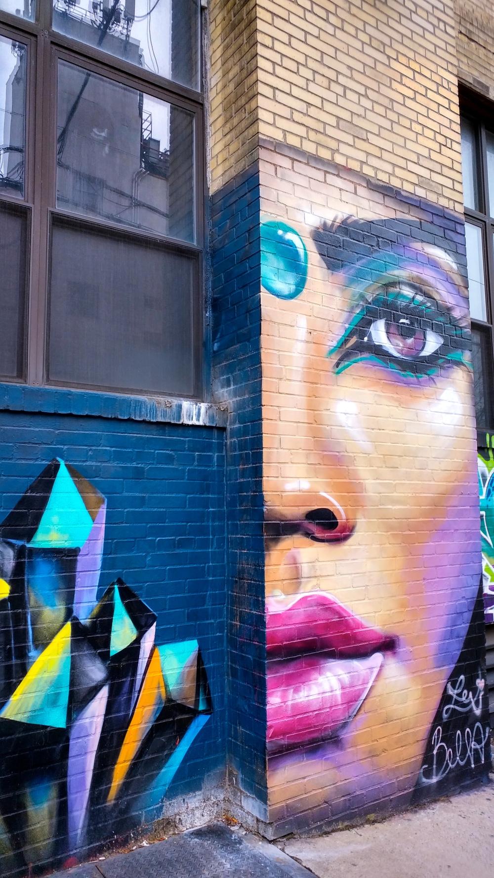 Bushwick-street-art-16