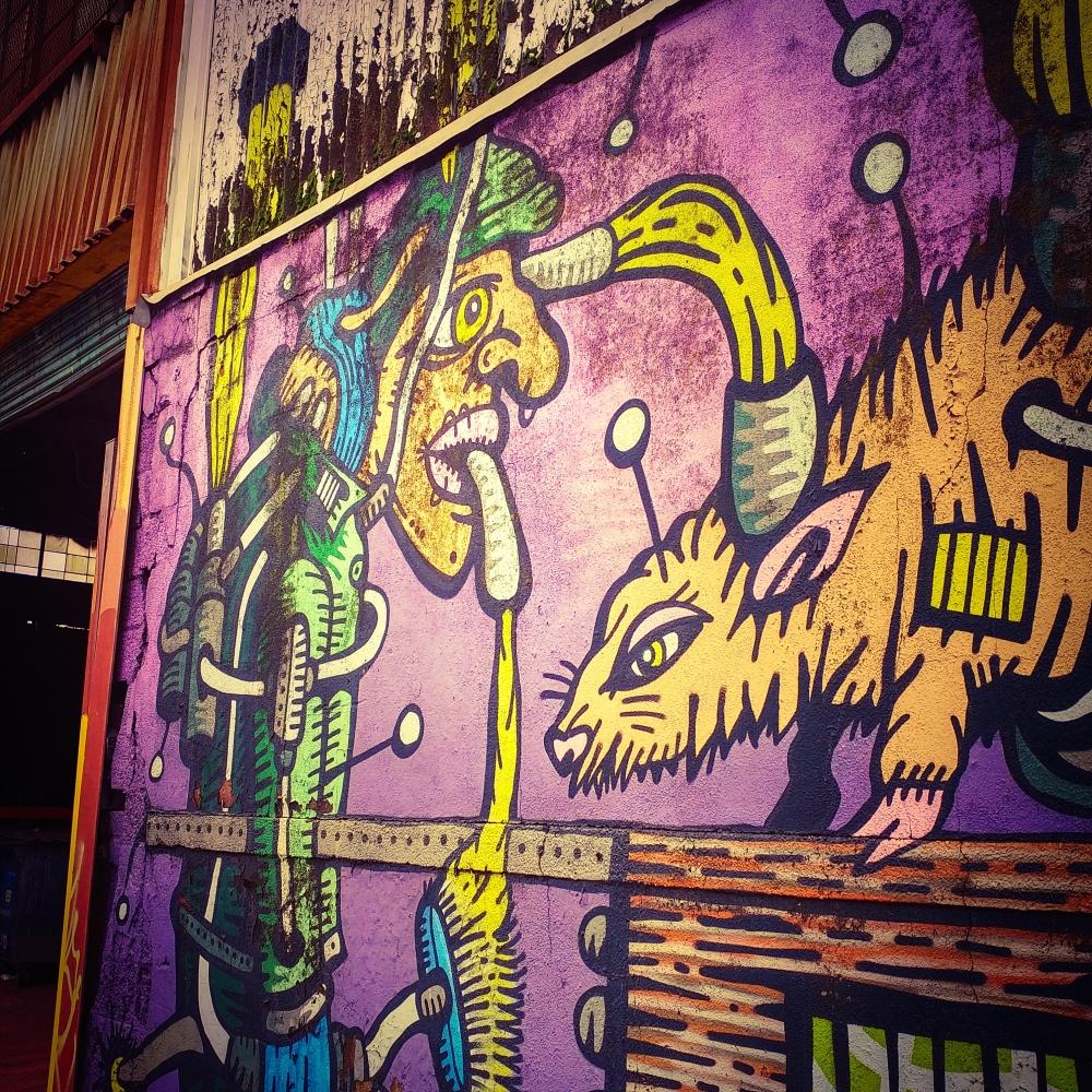 Bushwick-street-art-17