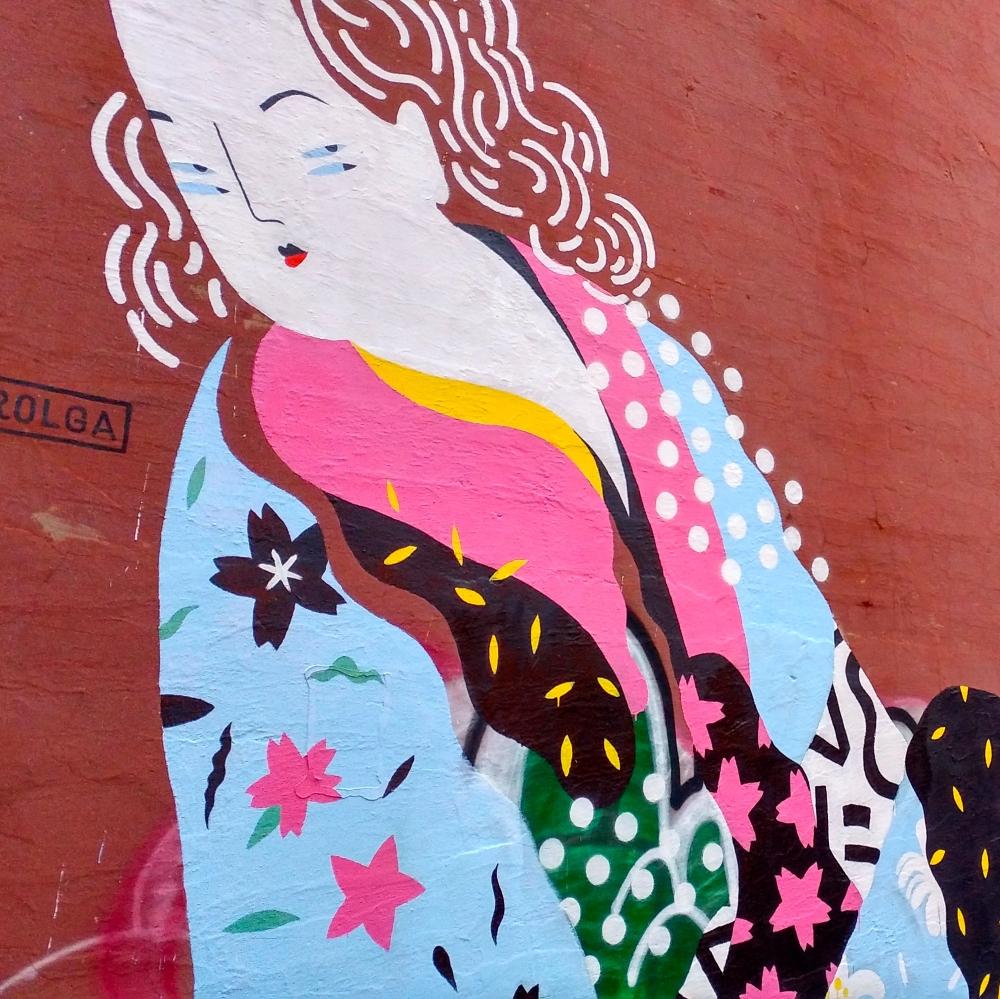 Bushwick-street-art-18