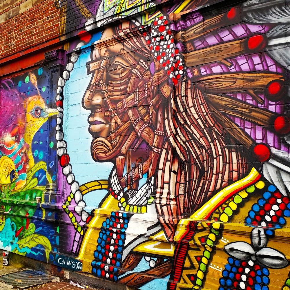 Bushwick-street-art-2