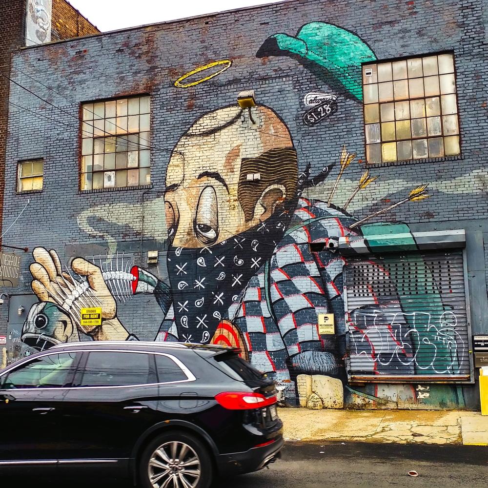 Bushwick-street-art-6