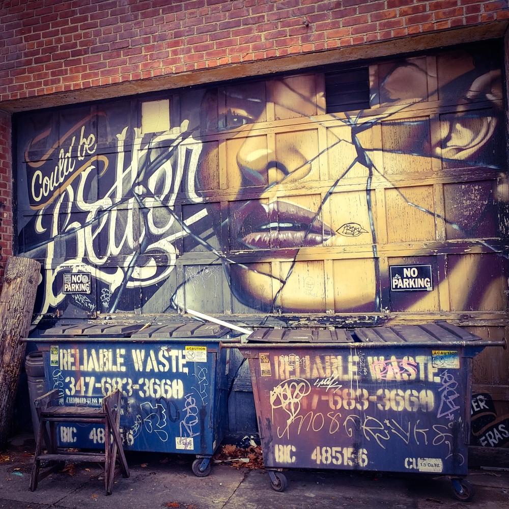 Bushwick-street-art-9